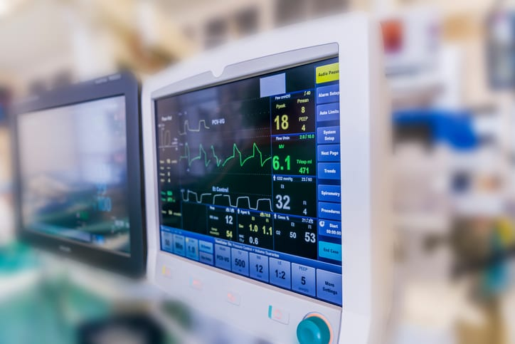 6 Things to Consider When Buying Used Medical Equipment