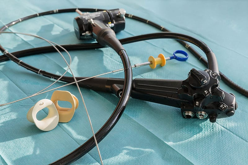Why Experience Matters for Endoscope Repairs