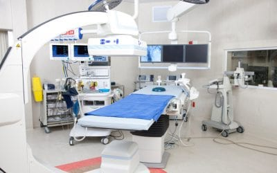 6 Reasons Why Refurbished Imaging Equipment Is Best